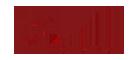 Jorge Carreño Abogados Logo